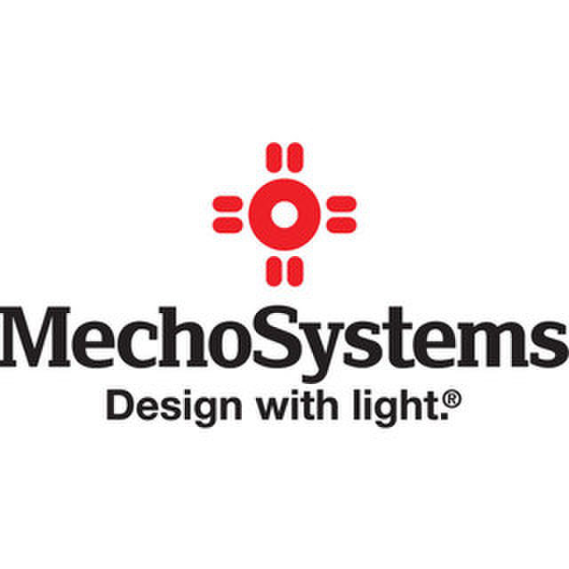 avatar for MechoSystems Inc