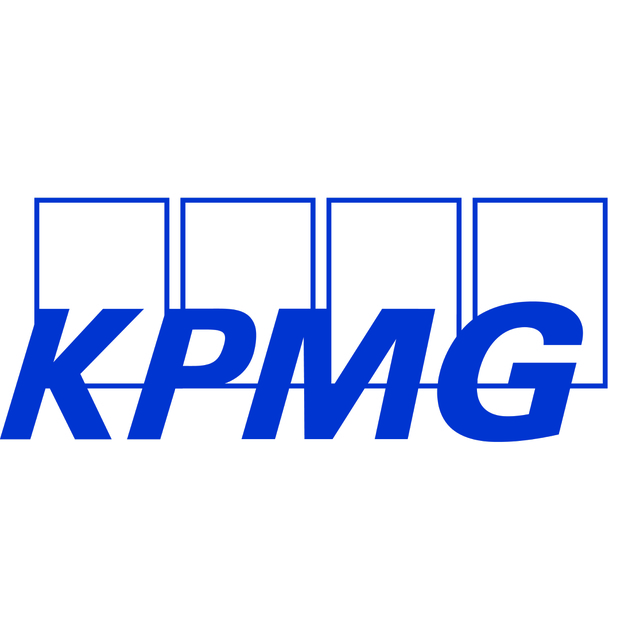avatar for KPMG en México
