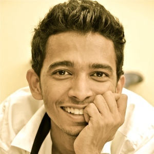 avatar for Deepak ravindran