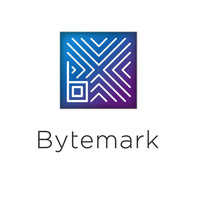 avatar for Bytemark