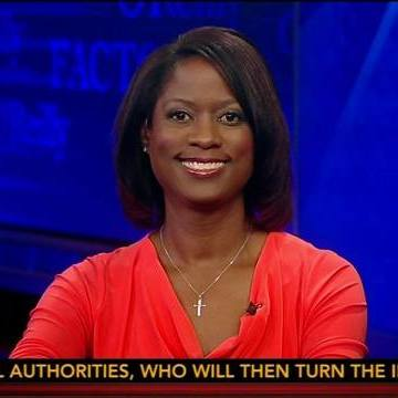 avatar for Deneen Borelli