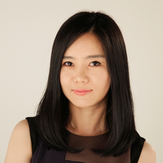 avatar for Hyeonseo Lee