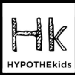 avatar for HYPOTHEkids