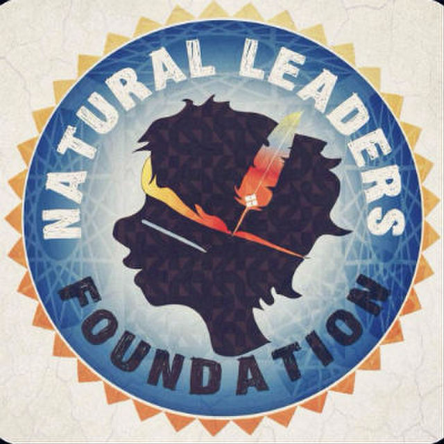 avatar for Natural Leaders Foundation