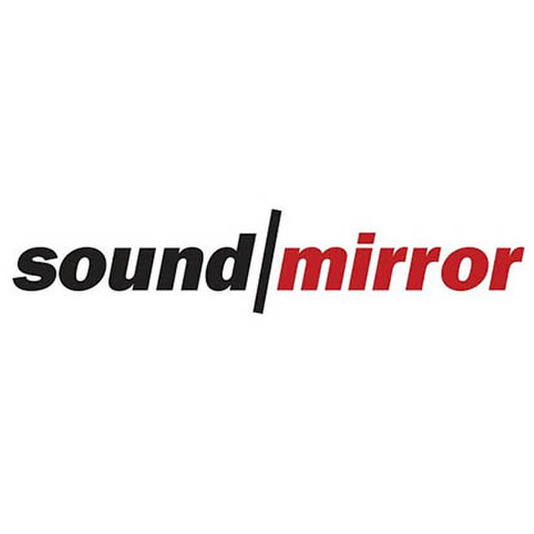 avatar for Soundmirror, Inc.
