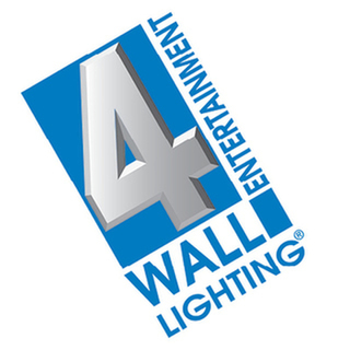 avatar for 4Wall Entertainment Lighting