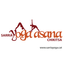 avatar for Sarrià Yoga Asana