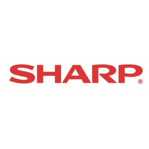 avatar for Sharp Business Systems