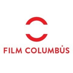 avatar for Film Columbus