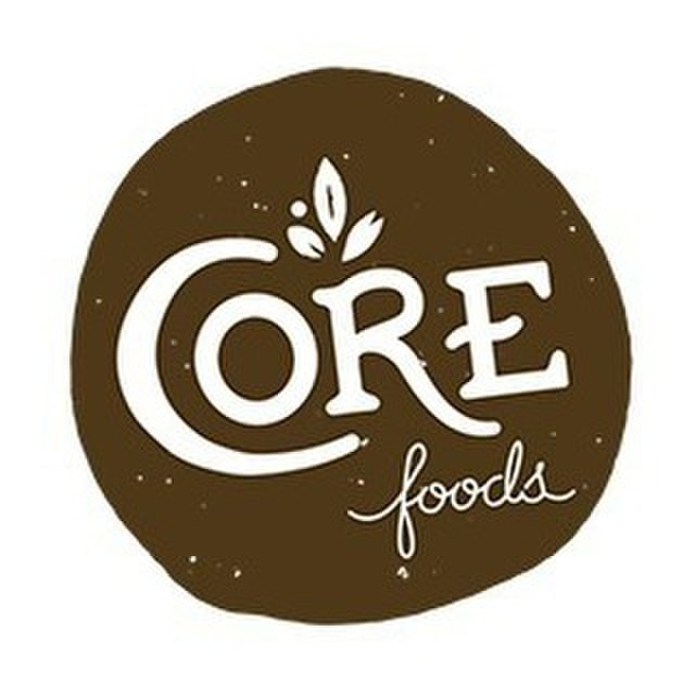avatar for CORE Foods