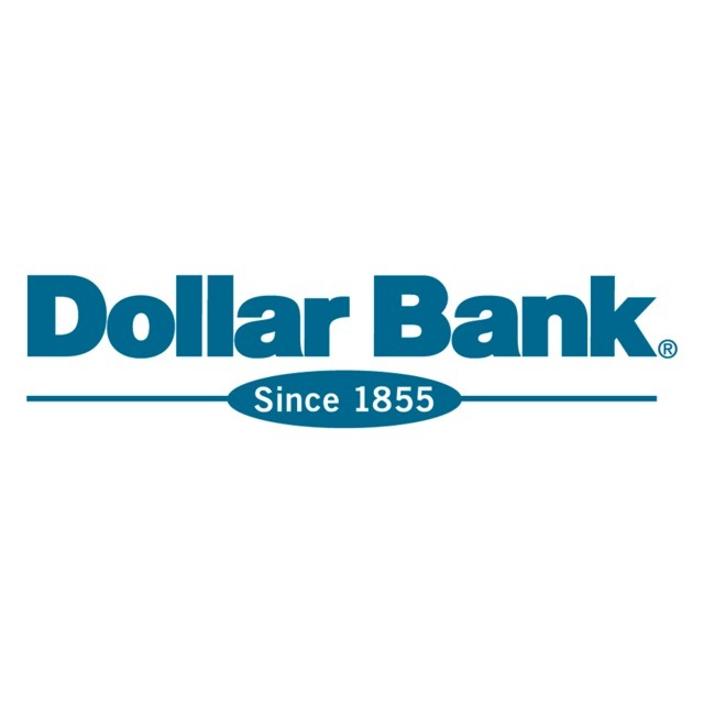 avatar for Dollar Bank