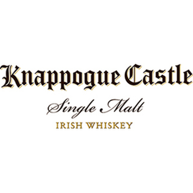 avatar for Knappogue Castle Whiskey