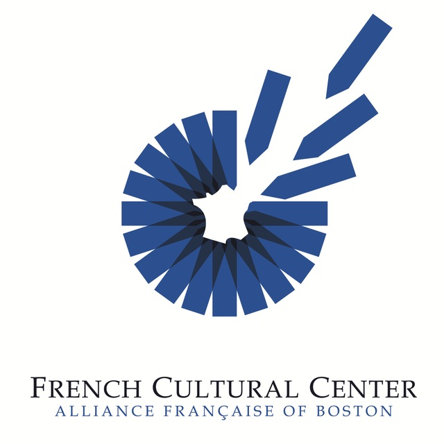 avatar for French Cultural Center