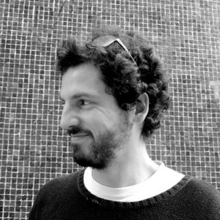 avatar for Marc Chataigner