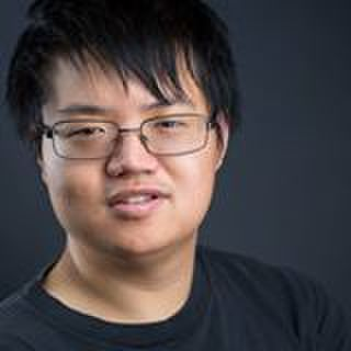 avatar for Arthur Chu