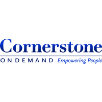 avatar for Cornerstone OnDemand