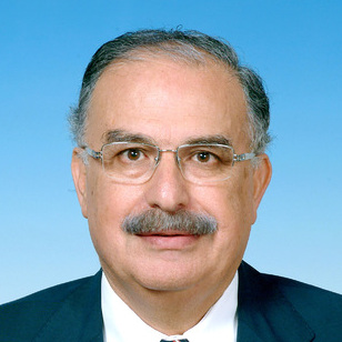 avatar for Dr. Mahmoud Solh
