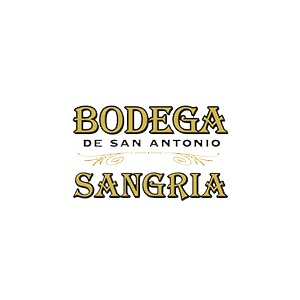 avatar for Bodega de San Antonio Sangria