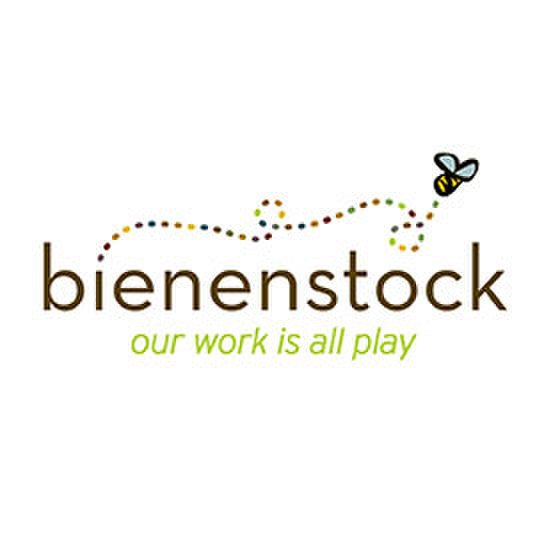 avatar for Bienenstock Natural Playgrounds