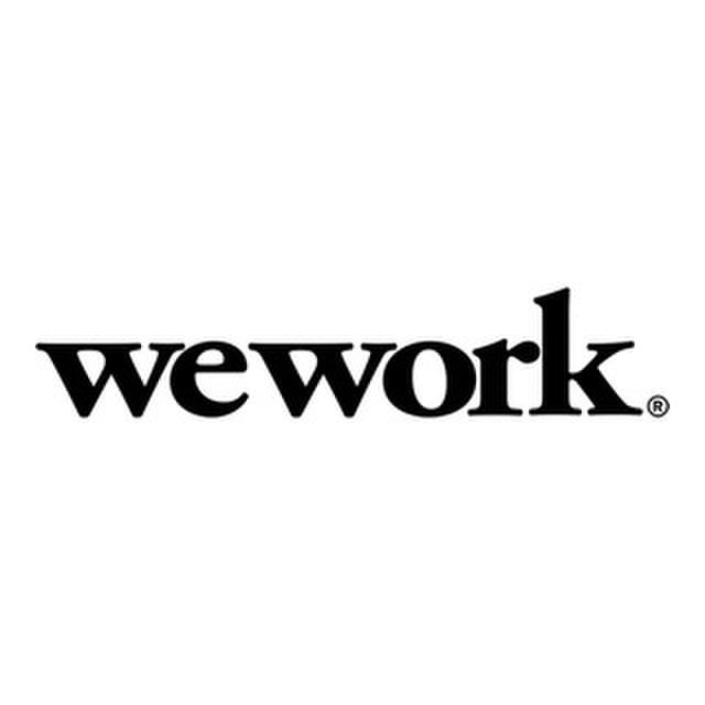 avatar for WeWork