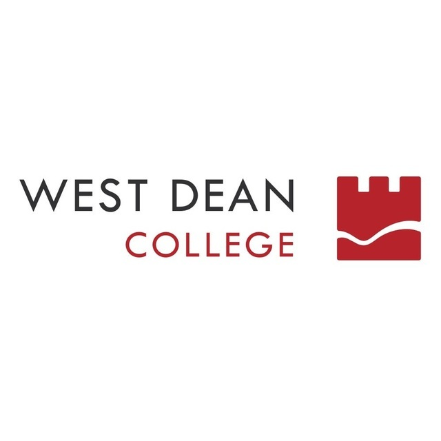 avatar for West Dean College