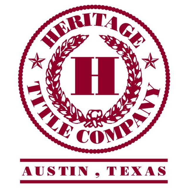 avatar for Heritage Title Company
