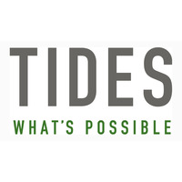 avatar for Tides