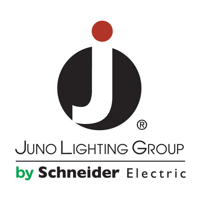 avatar for Juno Lighting Group