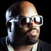 avatar for CeeLo Green