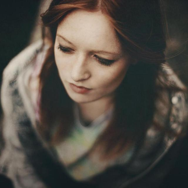 avatar for Orla Gartland