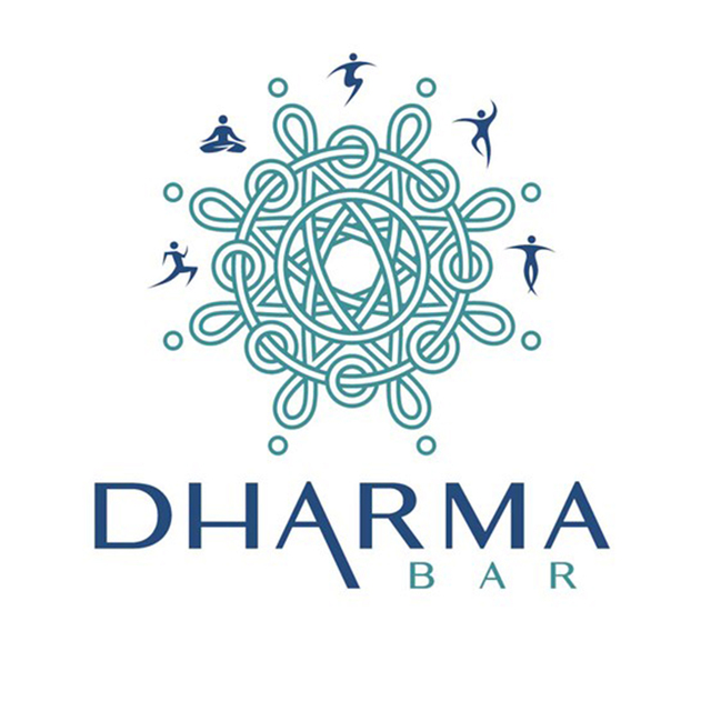 avatar for Dharma Bar