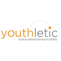 avatar for Newsy + Youthletic (Scripps)