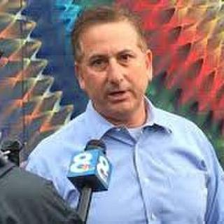 avatar for Rick Kriseman