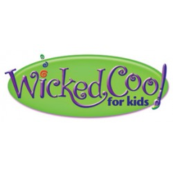 avatar for Wicked Cool For Kids