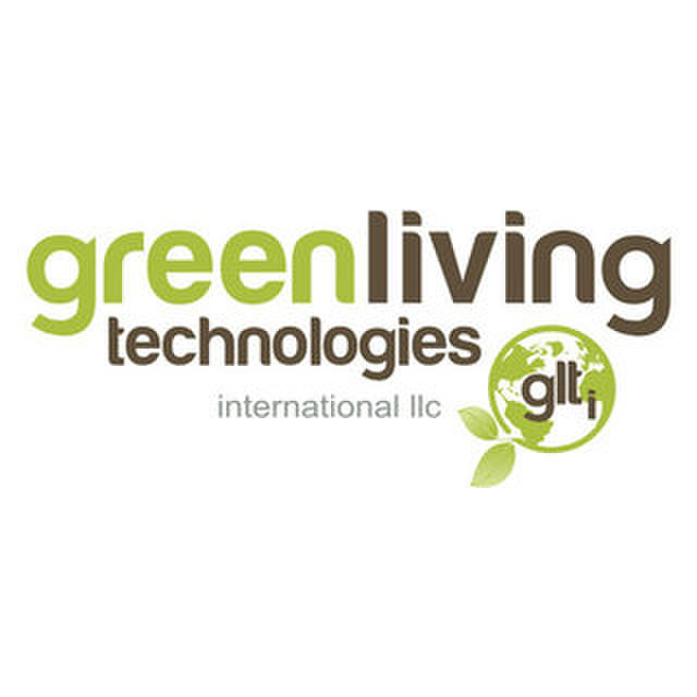 avatar for Green Living Technologies