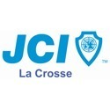 avatar for La Crosse Jaycees