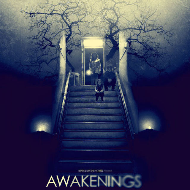 avatar for Awakenings
