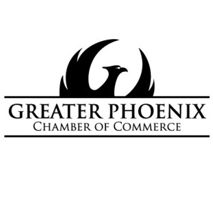 avatar for Greater Phoenix Chamber of Commerce