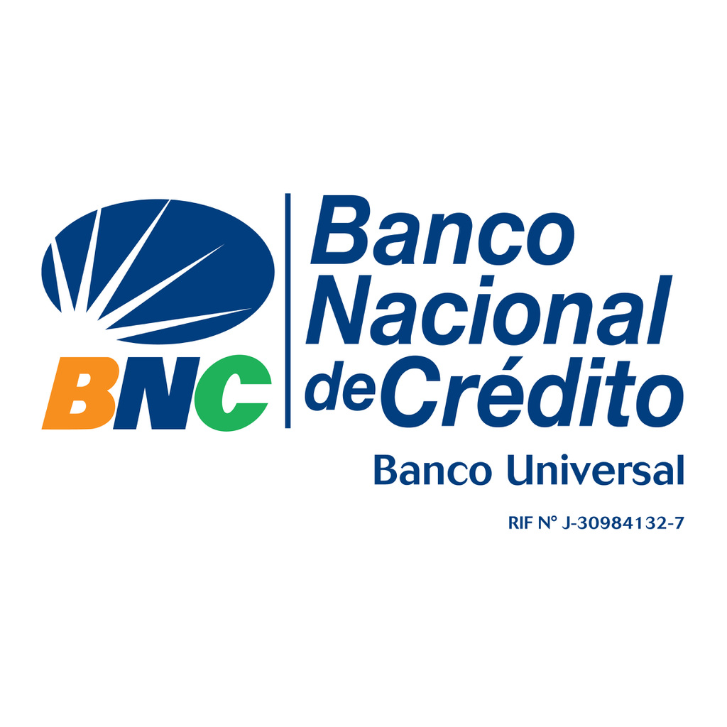 avatar for Banco Nacional de Crédito