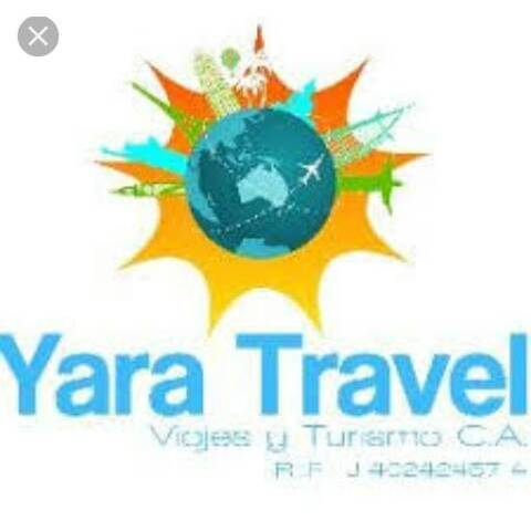 avatar for Yara Travel C.A