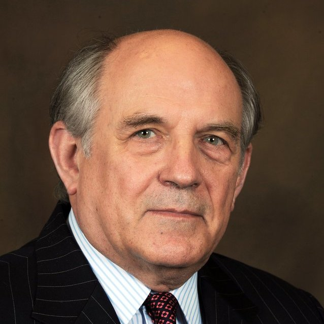 avatar for Charles Murray