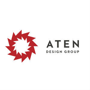avatar for Aten Design Group