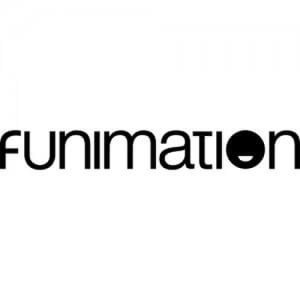 avatar for Funimation