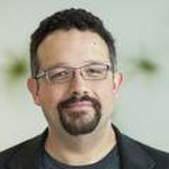 avatar for Phil Libin