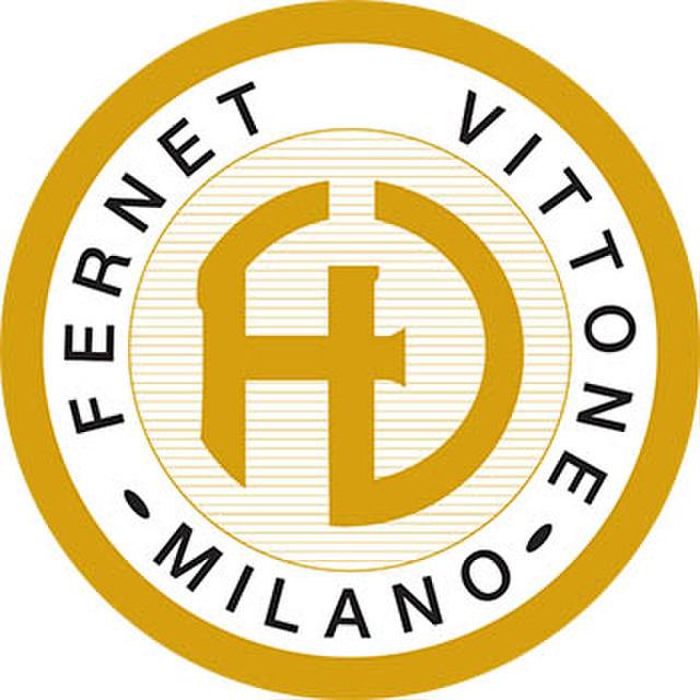 avatar for Fernet Vittone