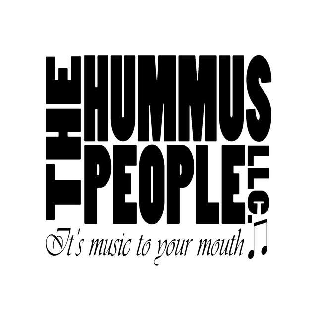 avatar for Hummus People