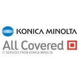 avatar for Konica Minolta / All Covered