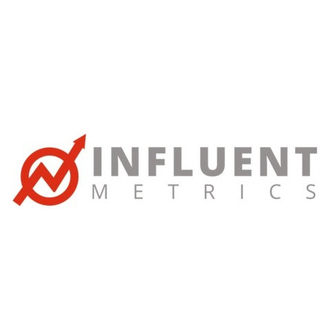avatar for Influent Metrics