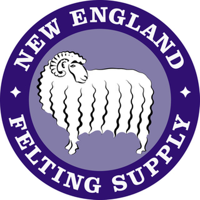 avatar for New England Felting Supply