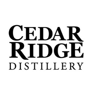 avatar for Cedar Ridge Distillery